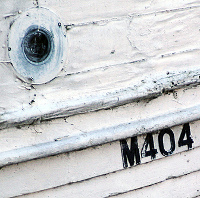Image: '404' 